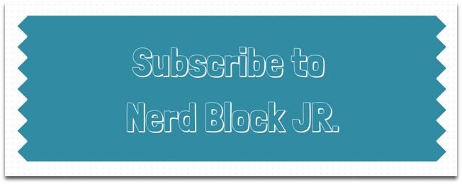nerd block jr review