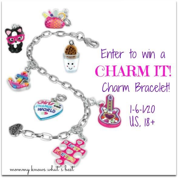 charm jewelry reviews