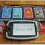 LeapFrog LeapPad Platinum Review