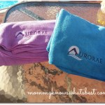 soft microfiber towels