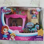 VTech Flipsies Grace