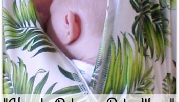How To Babywear Like A Pro Learn How To Babywear
