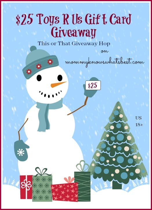 25-toys-r-us-gift-card-giveaway