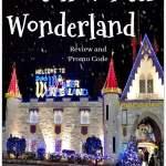 Dutch Winter Wonderland Review