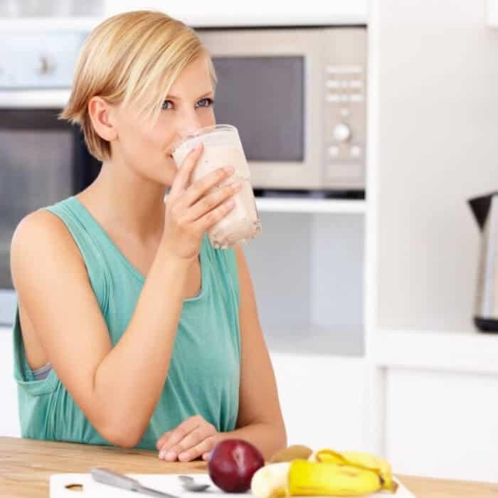 Make Your Health a Priority Motherhood