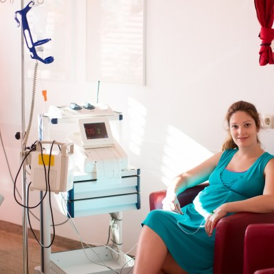 How to Prepare For Labor Induction: Tips From A Labor Nurse!