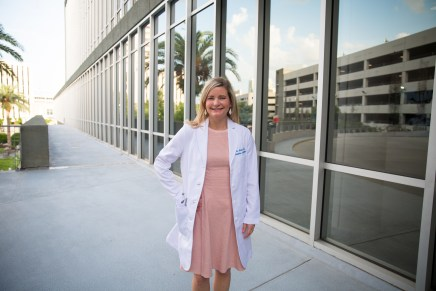, EP29: Interview with Dr. Perez the OBGYN: High Risk Pregnancies, Genetic Screenings & More!