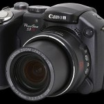 Do you want to have a Canon EOS 7D?