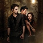 """Twilight Saga: New Moon"": Movie Review"