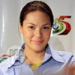 I am loving KC Concepcion in Lovers in Paris