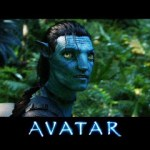 Avatar: Our first IMAX experience