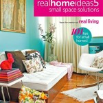 Win Real Home Ideas5 from House of Onika!