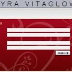 Get Myra Vita Glow at Watsons for 50% off