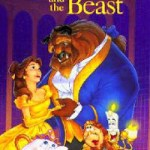 My recommended movies for kids!