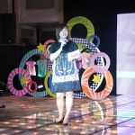 SM Toon Fest K-POP launched at Makati Shangrila Hotel