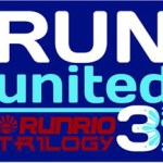 Get ready for Run United 3 on Sept. 16, 2012