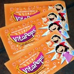 VitaPops: The First and Only Pop Rocks Vitamin C
