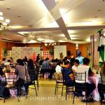 The Aristocrat: A place for enchanting kiddie parties