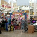 "What to expect at Toys ""R"" Us Alabang Town Center Big Toy Sale"