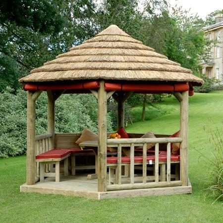 imperial-thatched-garden-gazebo