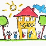 5 Things to consider when looking for a school