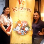 KidZania Manila empowers kids through fun learning