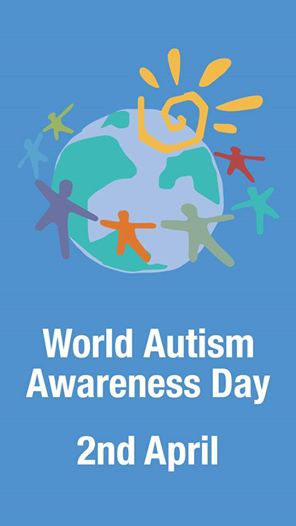 World Autism Awareness Day: The struggles and triumph of a Special Family