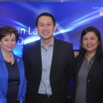 Paracetamol Calpol: Aksyon Laban sa Dengue Campaign