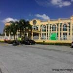 The Palmridge School at Citta Italia Bacoor Cavite
