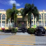 The Palmridge School at Citta Italia Bacoor Cavite