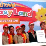 Jollibee's Jollitown Funtasy Land: Now Even Better!