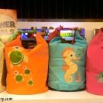Splish Splash Water Proof Bag Review