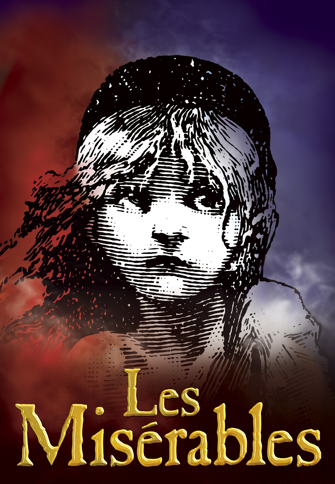 Les Miserables in Manila: Ticket Price, Location and Date