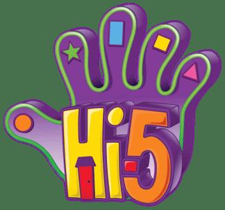 Hi-5_house_logo_official