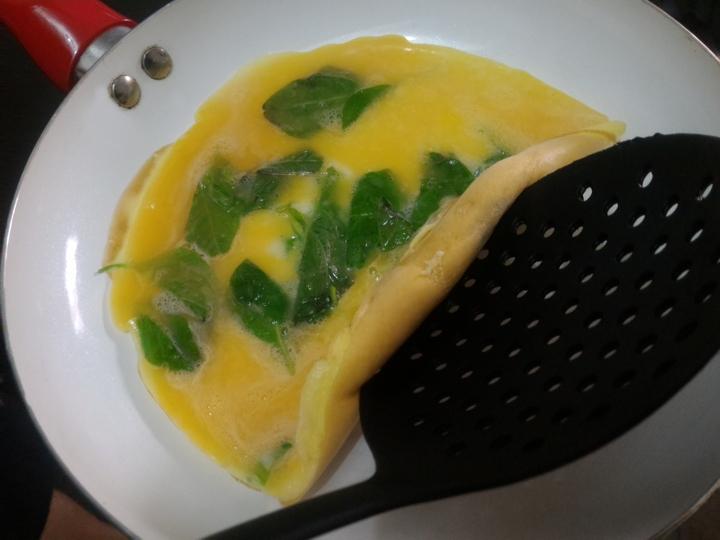 5 Reasons Why I love Ceramic Pans