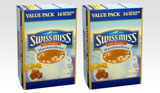 swiss-miss-marshmallows