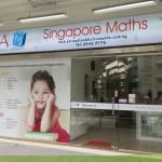 Try Seriously Addictive Mathematics To Make Math More Fun