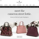 Where to Get Kate Spade Promo Codes?