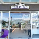 Rocky Mountain Chocolate Factory Molito Alabang Overview