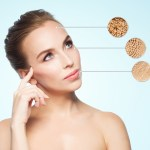 Understanding the Needs of Different Skin Types