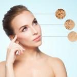 Understanding the Needs of Different Skin Types