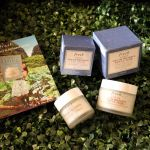 5 Minute Facial by FRESH Lotus Youth Preserve from SephoraPH