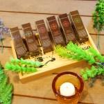 Danarra Aromatherapy Oil