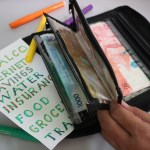 5 Practical Ways on How To Maximize and Earn Monthly Budget for Family