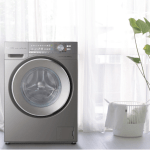 5 Ways to Care for Your Washing Machine