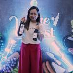 Wine Fest at Landers Superstore
