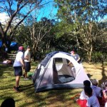 Enjoy the Great Outdoors: Useful Tips for Camping with Kids