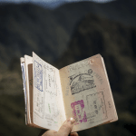 Passport Processing Made Easy With These Tips