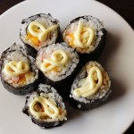 Ren's California Maki