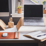 Ways On How To Set Up Your Home Office